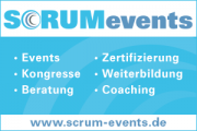 scrumevents_300_200_01.png